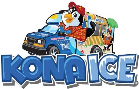 truck_logo-01halfsize